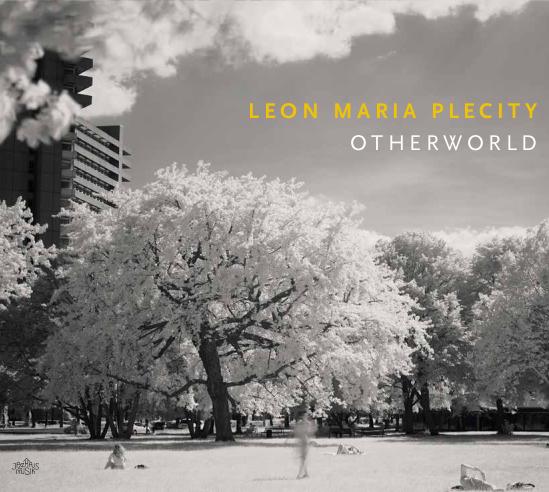 Otherworld Leon Plecity Quintett